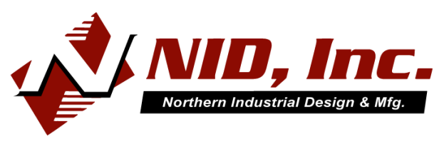 NID, Incorporated